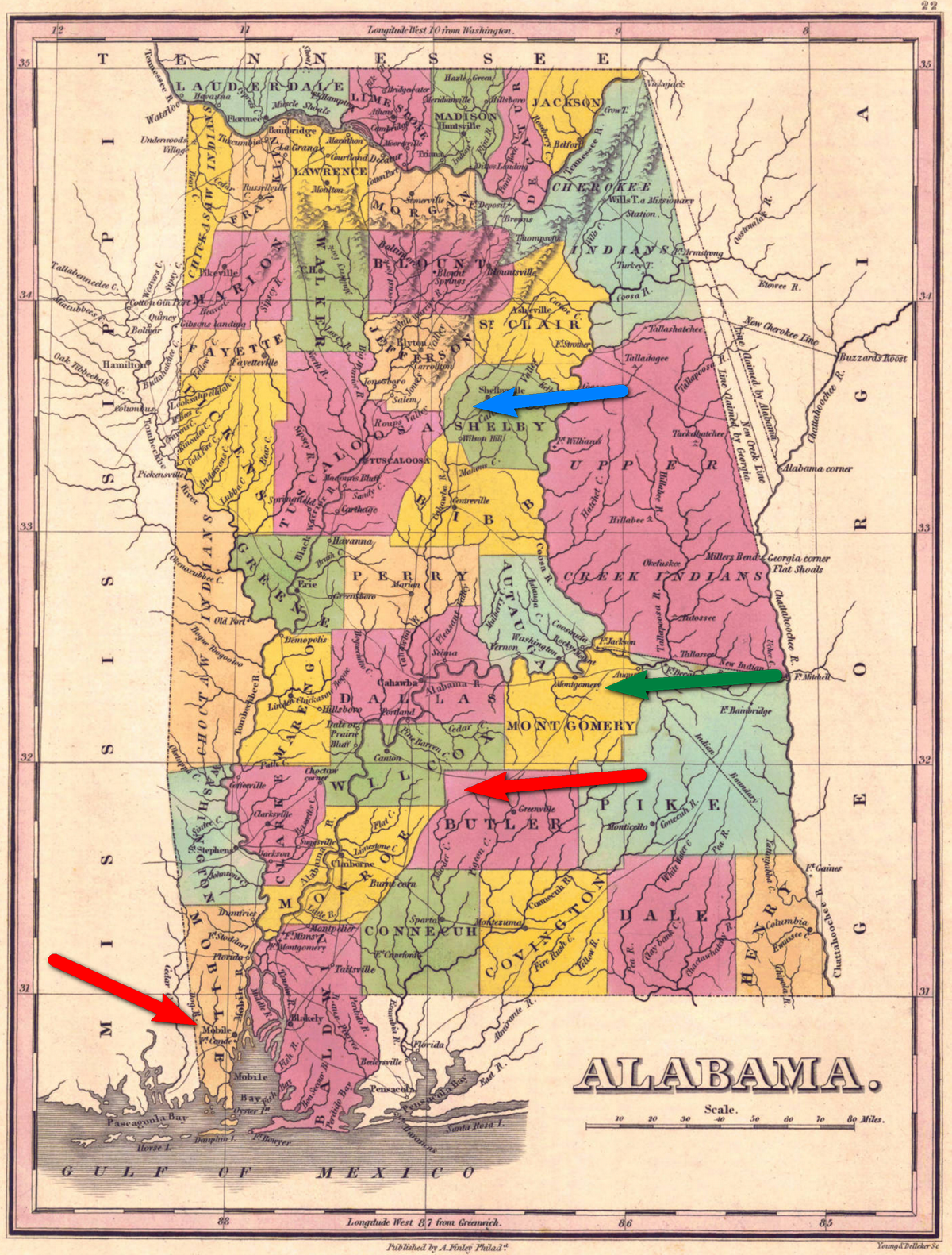1833-map-of-alabama-with-lines