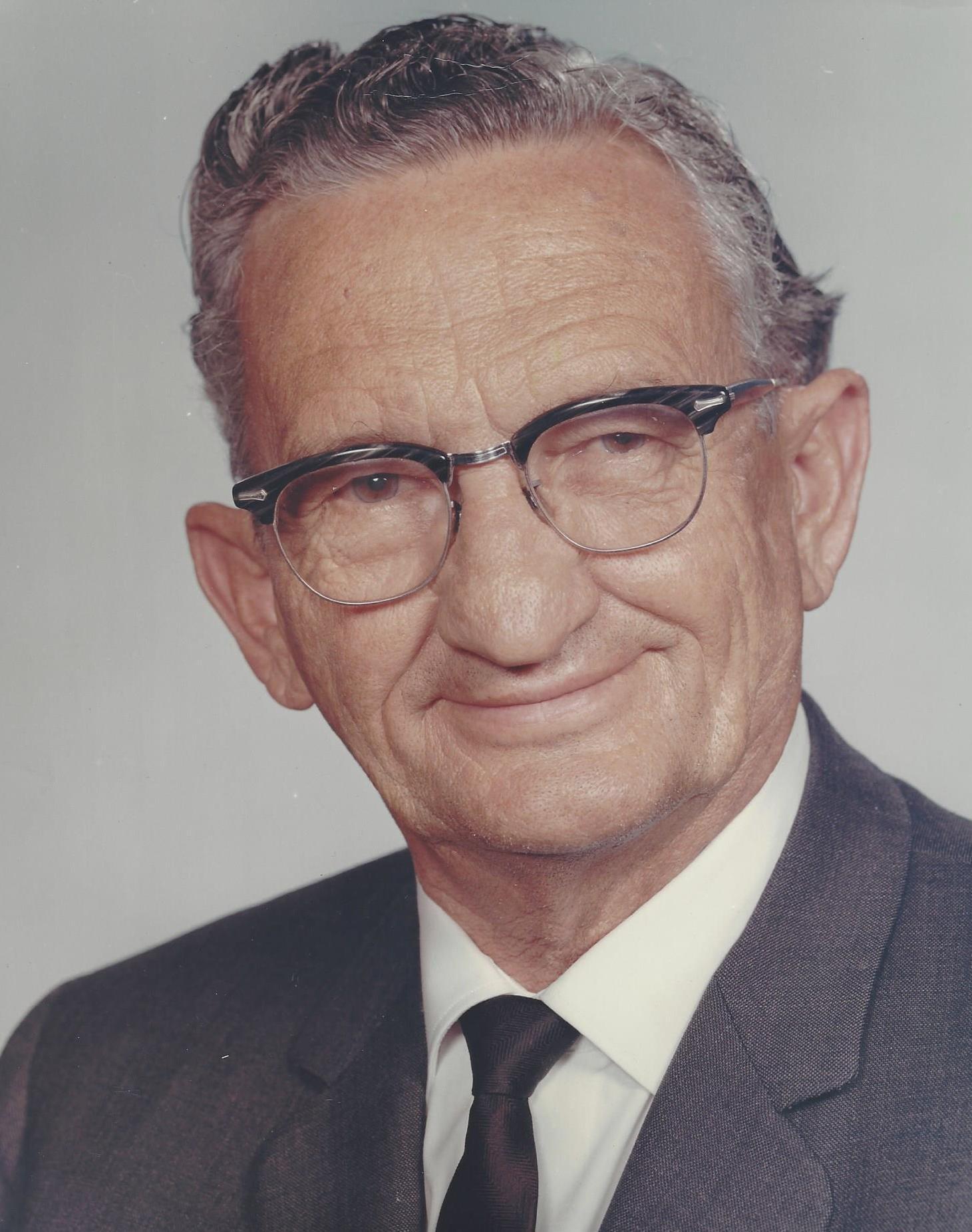 james-boardman-hawthorne-1960s-profile
