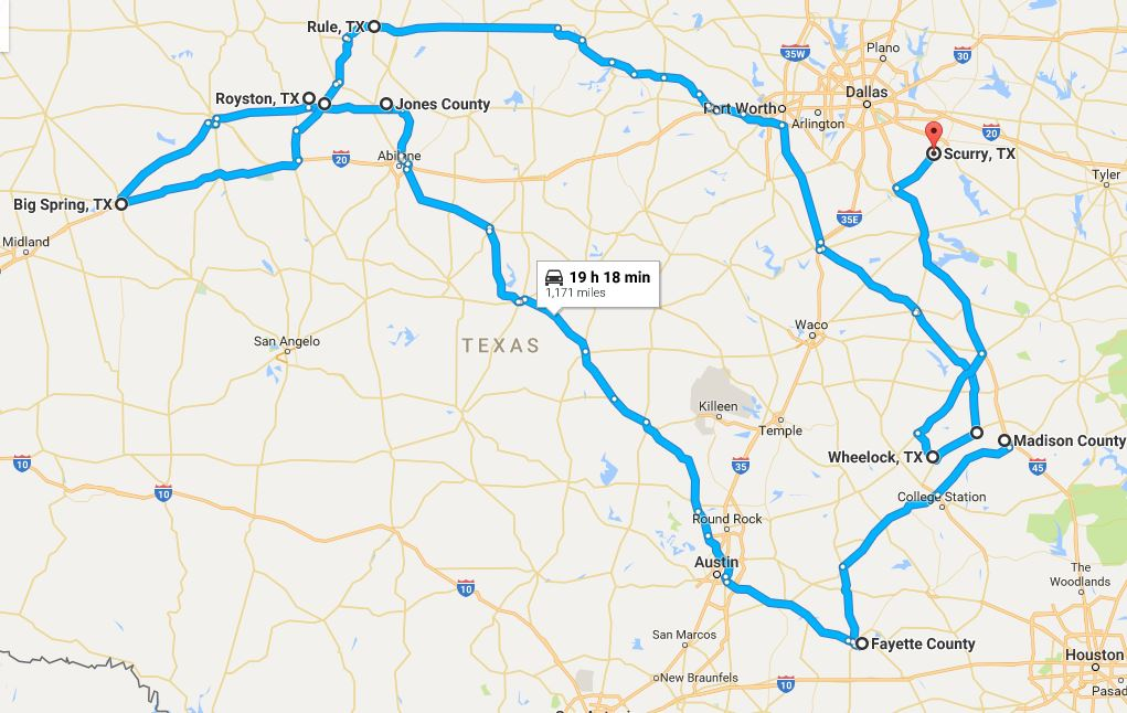 texas-moves-by-william-jefferson-galloway-sr