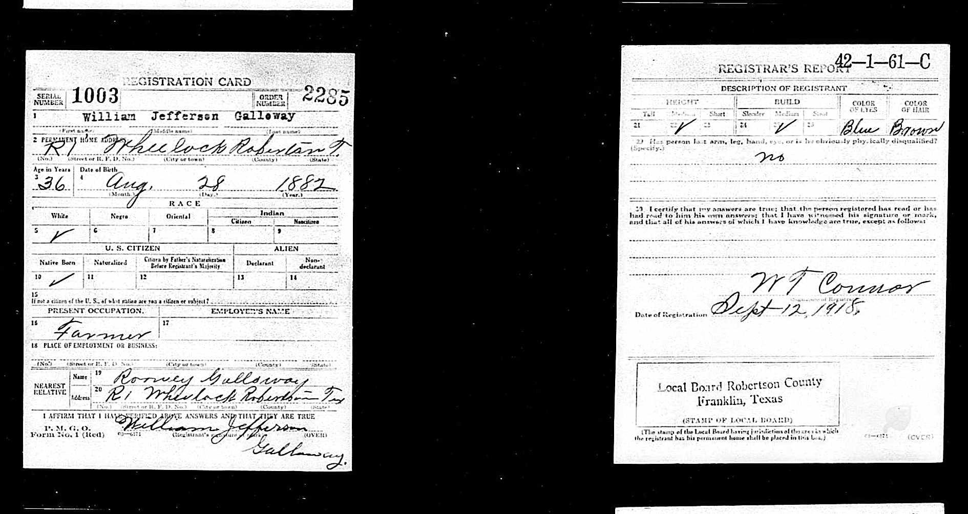ww1-draft-card-from-ancestry