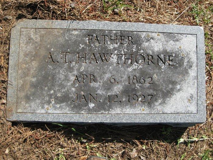 hawthorne-alexander-travis-grave-stone-find-a-grave